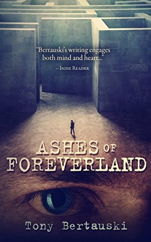 Ashes of Foreverland
