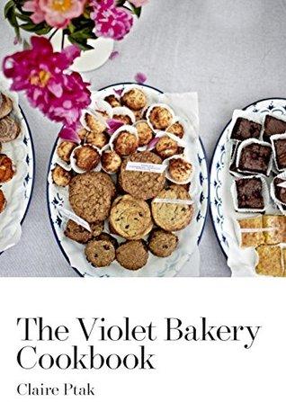 Violet Bakery