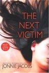The Next Victim (Kali O'Brien, #7)
