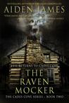The Raven Mocker (Cades Cove #2)