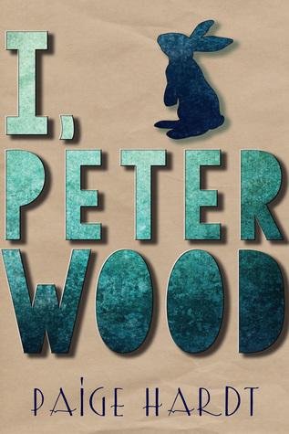 I, Peter Wood
