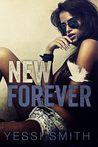 New Forever