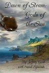 Gods of the Sun