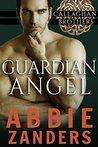 Guardian Angel by Abbie Zanders
