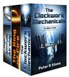 Clockwork Mechanicals - the Complete Trilogy