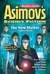 Asimov's Science Fiction, A...