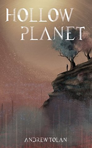 Hollow Planet: Book 1