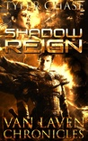 Van Laven Chronicles: Shadow Reign