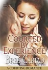 Courted by Experience (In Hyacinth, #5)