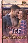 Melting Ice (Seattle Sockeyes)