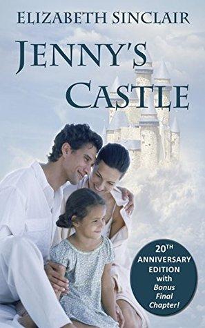 Jennys Castle  by  Elizabeth Sinclair
