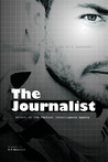 The Journalist: Attack on the Central Intelligence Agency
