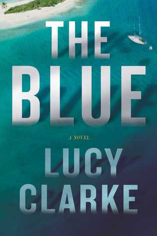 http://books.simonandschuster.ca/The-Blue/Lucy-Clarke/9781501122484