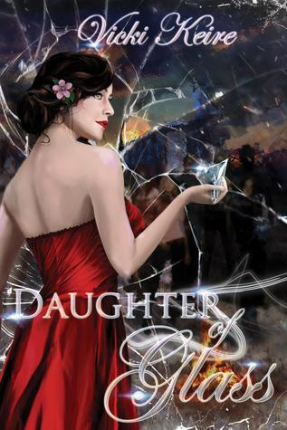 Daughter of Glass
