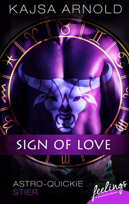 http://www.droemer-knaur.de/ebooks/8235785/sign-of-love