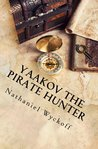 Yaakov the Pirate Hunter