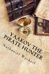 Yaakov the Pirate Hunter