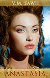 Anastasia (Good Tales For Bad Dreams #2)