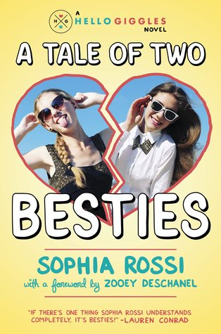 https://www.goodreads.com/book/show/23493735-a-tale-of-two-besties