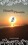 Hiraeth Phoenix