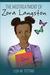 The Mistreatment of Zora Langston