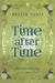 Time After Time: Jatuh Cinta Sekali Lagi