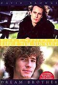 Dream Brother: Vita e musica di Jeff e Tim Buckley  by  David Browne