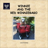 Winnie and the Red Winniebago