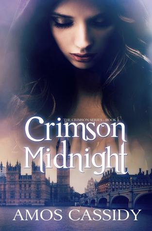 Crimson Midnight (Crimson #1)