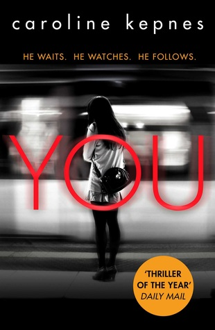 You (You, #1)