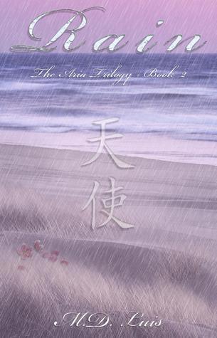 Rain (The Aria Trilogy #2)