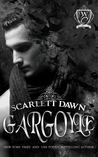 Gargoyle (Woodland Creek)
