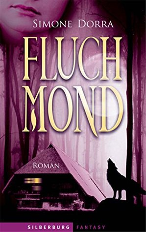 Fluchmond: Roman