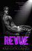 Revue by K.M. Golland