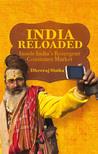 India Reloaded: Inside India's Resurgent Consumer Market