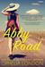 Abby Road (Abby Road, #1)