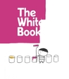 The White Book: A Minibombo Book