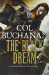 The Black Dream (Heart of the World #3)