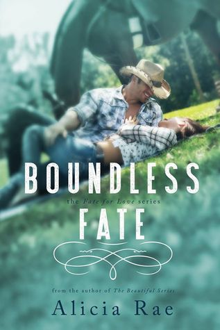 Boundless Fate