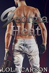 Georgia Heat: A Romance Redux Novel