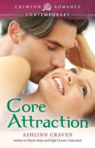 Core Attraction
