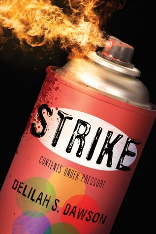 Strike (Hit #2)