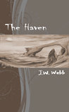 The Haven (A Cornish Ghost Story).