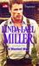 A Wanted Man - Sang Pria Buronan by Linda Lael Miller