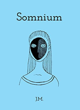 Somnium (Drops Vol. 1)  by  Julie Maggi
