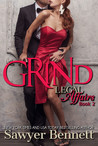 Grind: A Legal Affairs Story