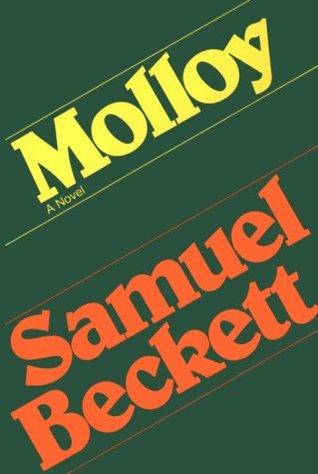 samuel beckett malone dies pdf free