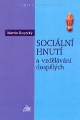 Sociální hnutí a vzdělávání dospělých