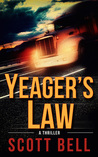 Yeager's Law