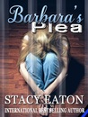 Barbara's Plea